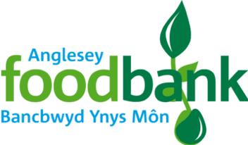 Anglesey Foodbank
